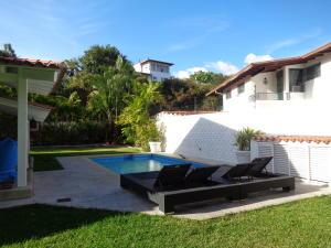 Casa En Venta En Caracas - Macaracuay Código FLEX: 18-2603 No.10