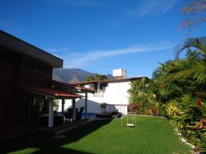 Casa En Venta En Caracas - Macaracuay Código FLEX: 18-2603 No.14