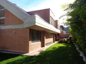 Casa En Venta En Caracas - Macaracuay Código FLEX: 18-2603 No.17