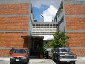 Apartamento En Venta En Caracas - Chuao Código FLEX: 18-2609 No.2