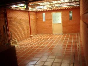 Apartamento En Venta En Caracas - Chuao Código FLEX: 18-2609 No.9