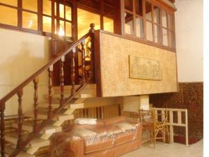 Apartamento En Venta En Caracas - Chuao Código FLEX: 18-2609 No.8