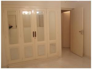 Apartamento En Venta En Caracas - Chuao Código FLEX: 18-2609 No.14