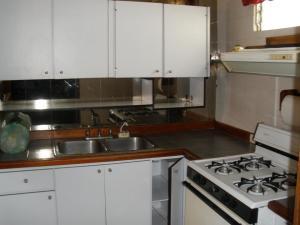 Apartamento En Venta En Caracas - Chuao Código FLEX: 18-2609 No.6