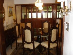 Apartamento En Venta En Caracas - Chuao Código FLEX: 18-2609 No.5