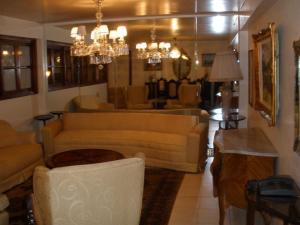 Apartamento En Venta En Caracas - Chuao Código FLEX: 18-2609 No.4