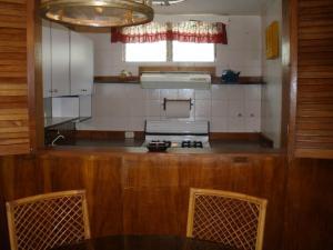 Apartamento En Venta En Caracas - Chuao Código FLEX: 18-2609 No.7