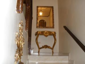 Apartamento En Venta En Caracas - Chuao Código FLEX: 18-2609 No.3