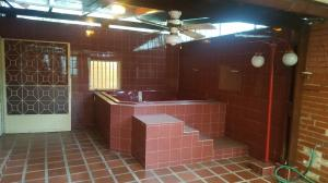 Apartamento En Venta En Caracas - Chuao Código FLEX: 18-2609 No.11