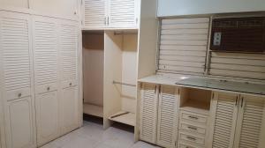Apartamento En Venta En Caracas - Chuao Código FLEX: 18-2609 No.12