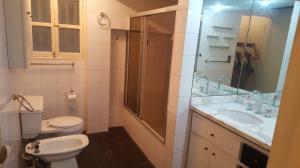Apartamento En Venta En Caracas - Chuao Código FLEX: 18-2609 No.15