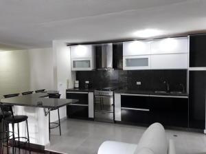Apartamento En Venta En Caracas - Prado Humboldt Código FLEX: 18-2667 No.3