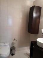 Apartamento En Venta En Caracas - Prado Humboldt Código FLEX: 18-2667 No.8