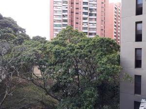 Apartamento En Venta En Caracas - Prado Humboldt Código FLEX: 18-2667 No.11