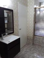 Apartamento En Venta En Caracas - Prado Humboldt Código FLEX: 18-2667 No.10