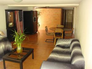 Apartamento En Venta En Caracas En Caurimare - Código: 18-2873