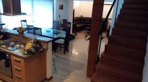 Apartamento En Venta En Caracas - El Rosal Código FLEX: 18-2778 No.4