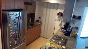 Apartamento En Venta En Caracas - El Rosal Código FLEX: 18-2778 No.8