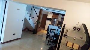 Apartamento En Venta En Caracas - El Rosal Código FLEX: 18-2778 No.10