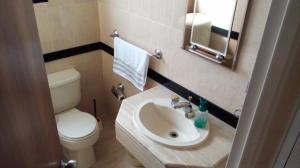 Apartamento En Venta En Caracas - El Rosal Código FLEX: 18-2778 No.12