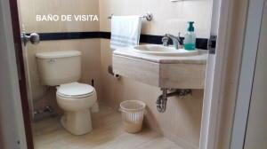 Apartamento En Venta En Caracas - El Rosal Código FLEX: 18-2778 No.11