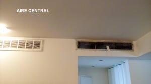 Apartamento En Venta En Caracas - El Rosal Código FLEX: 18-2778 No.13
