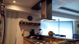 Apartamento En Venta En Caracas - El Rosal Código FLEX: 18-2778 No.5