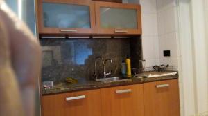 Apartamento En Venta En Caracas - El Rosal Código FLEX: 18-2778 No.7