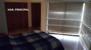 Apartamento En Venta En Caracas - El Rosal Código FLEX: 18-2778 No.17