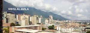 Apartamento En Venta En Caracas - El Rosal Código FLEX: 18-2778 No.14