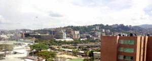 Apartamento En Venta En Caracas - El Rosal Código FLEX: 18-2778 No.15