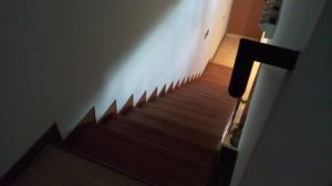 Apartamento En Venta En Caracas - El Rosal Código FLEX: 18-2778 No.16