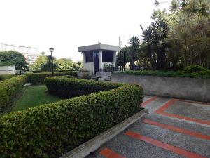 En Venta En Caracas - La Bonita Código FLEX: 18-2856 No.1