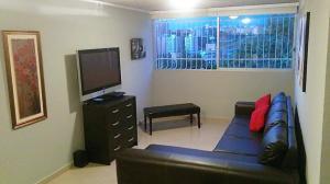 En Venta En Caracas - La Bonita Código FLEX: 18-2856 No.5