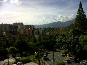 En Venta En Caracas - La Bonita Código FLEX: 18-2856 No.6