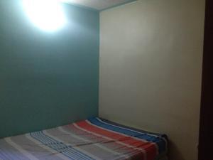 Apartamento En Venta En Maracay En Base Aragua - Código: 18-2961