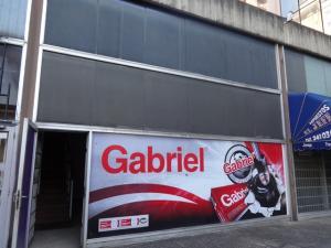 En Venta En Caracas - La Urbina Código FLEX: 18-4103 No.1