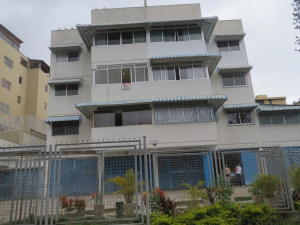Apartamento en Venta en Lomas de La Trinidad