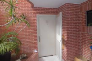 Apartamento En Venta En Caracas - Alta Florida Código FLEX: 18-3055 No.1