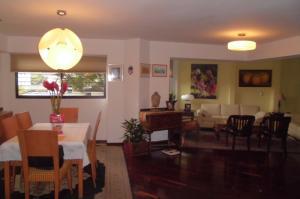 Apartamento En Venta En Caracas - Alta Florida Código FLEX: 18-3055 No.2
