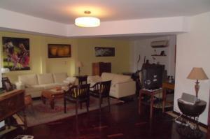 Apartamento En Venta En Caracas - Alta Florida Código FLEX: 18-3055 No.3