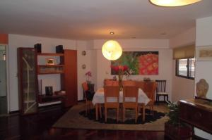 Apartamento En Venta En Caracas - Alta Florida Código FLEX: 18-3055 No.4