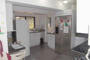 Apartamento En Venta En Caracas - Alta Florida Código FLEX: 18-3055 No.5