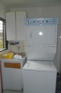 Apartamento En Venta En Caracas - Alta Florida Código FLEX: 18-3055 No.7