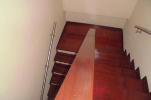 Apartamento En Venta En Caracas - Alta Florida Código FLEX: 18-3055 No.8