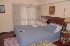 Apartamento En Venta En Caracas - Alta Florida Código FLEX: 18-3055 No.9
