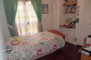 Apartamento En Venta En Caracas - Alta Florida Código FLEX: 18-3055 No.10