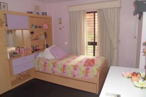 Apartamento En Venta En Caracas - Alta Florida Código FLEX: 18-3055 No.11