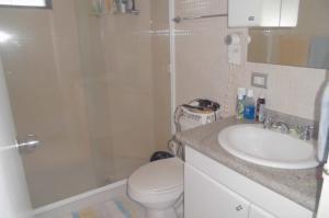 Apartamento En Venta En Caracas - Alta Florida Código FLEX: 18-3055 No.12