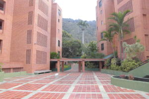 Apartamento En Venta En Caracas - Alta Florida Código FLEX: 18-3055 No.14